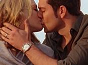 """Chuck Sarah Goodbye"" (Chuck 5.12/5.13)"