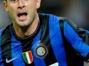 L'Inter pourrait lâcher Thiago Motta pour