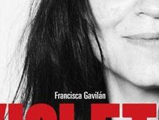 Chili cinéma ramène bobine l'international