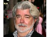 George Lucas fait confiance studio-son belge!