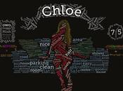 Chloé, pour votre plaisir