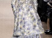 Haute Couture Printemps-Eté 2012 (2ère partie)