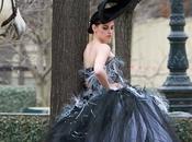 Kristen Stewart Paris