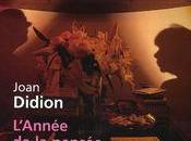 L'année pensée magique, Joan Didion