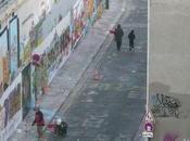 Icade, Garance. février 2012 mépris plus total pour sécurité santé enfants