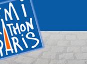 Semi Marathon Paris 2012: changement pour 20ème édition
