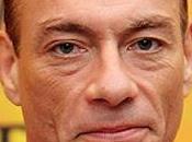perles Jean-Claude Damme 5eme partie