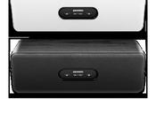 [Jeu-concours JDG] Gagnez Bluetooth Speaker Paranello