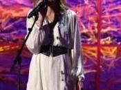 [Live]Miley Cyrus impeccable reprise Dylan chez Ellen.