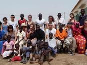 Itinéraires Solidaires expériences jeunes l'international