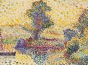 l'aube couchant. Trios avec piano Ravel, Fauré Bonis Trio George Sand