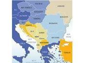guerre question l'intégration Balkans l'Union européenne (Amaël Cattaruzza)