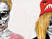 Ting Tings: Soul Killing Stream Sounds from Nowheresville,...