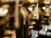 [RAPPEL] Liste Nominations pour BAFTA 2012 soir