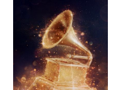 Grammy Awards 2012 performances plus…