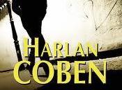 Sans mot... Harlan Coben