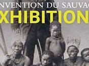 """L'expo semaine """"Exhibitions"""" Quai Branly"""