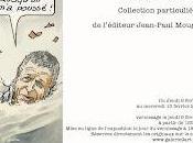 Exposition collection privée Jean-Paul Mougin