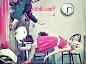Cetrobo Photography