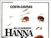 Hanna (1983)