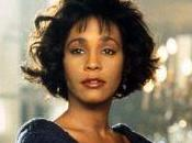 Record historique avec Whitney Houston