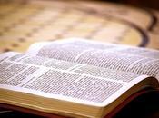 Corée méfaits Bible