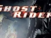 Bande-Annonce: Ghost Rider L'esprit Vengeance