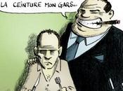 Pourquoi l'anachronisme l'austérité
