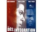 """Désintégration"""", film événement malgré lui, l'éclairage rencontre avec Yassine Azzouz"""