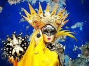 Carnaval Venise Daniel McManus