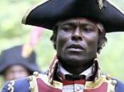 Toussaint-Louverture combat pour liberté