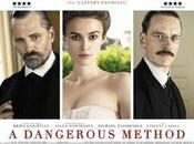 "Rattrapage ciné: ""Carnage"", Edgar"", ""l'Apollonide"" Dangerous Method"""