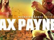 Payne 2ème Trailer Explosif