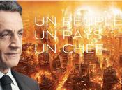 Aidons Nicolas Sarkozy.