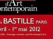 prochaines expo...GMAC ...BASE'ART