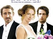 Critique cinéma fiancé trop (DVD)