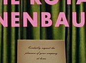 [DVD] Challenge Anderson Famille Tenenbaum