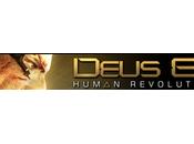 [Test] Deus Human Revolution