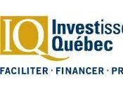 Financement IMPLIQ Investissement Québec monte nouveau palier dans financement entreprises d'économie sociale