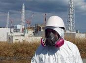 Eric Besson rassuré Fukushima