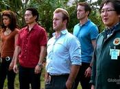 Critiques Séries Hawaii Five-O. Saison Episode