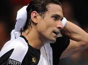Buenos Aires tennis argentin pleine forme