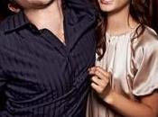 Gossip Girl Spoilers Saison va-t-il passer pour Blair Dan?