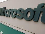 Microsoft rejoint Apple dans plainte déposée contre Motorola Europe
