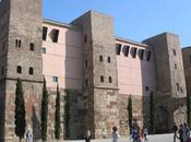 Barcelone romaine