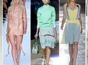 2012, Vive mode régressive Guimauve, Pastel, Cupcakes companie