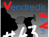 VDV#43 Pinard 2012