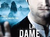 Critique Cinéma Dame Noir