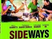 Sideways (vost)