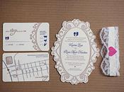 Decoration mariage avec visage mariés